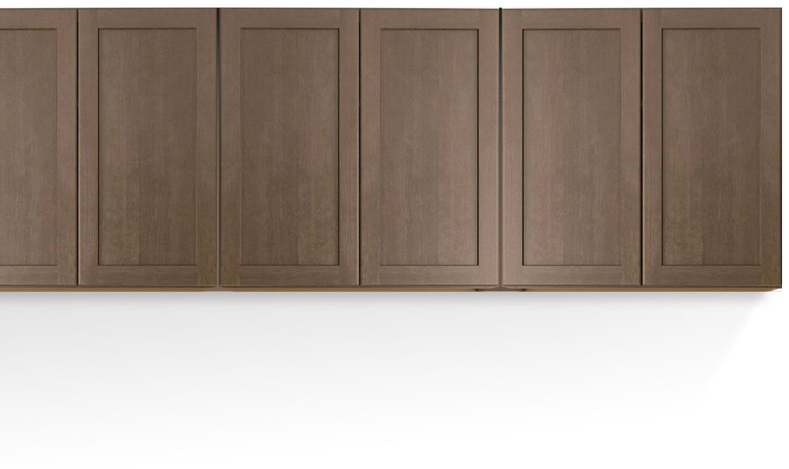 Wholesale Cabinets